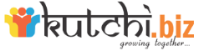 kutchi.biz BDO Area